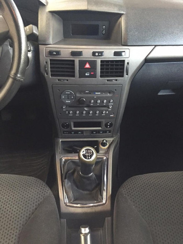vectra 2.0 mpfi gt hatch 8v flex 4p manual