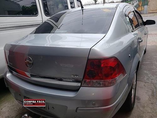 vectra  2.0 sedan mpfi expr 8v -aceito troca por kombi