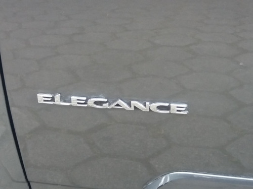 vectra elegance 2.0 mpfi 8v flexpower aut 2010