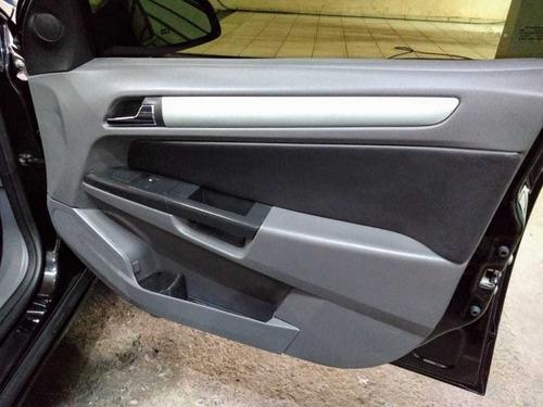 vectra elegance, 2.0, sedan, 4 portas