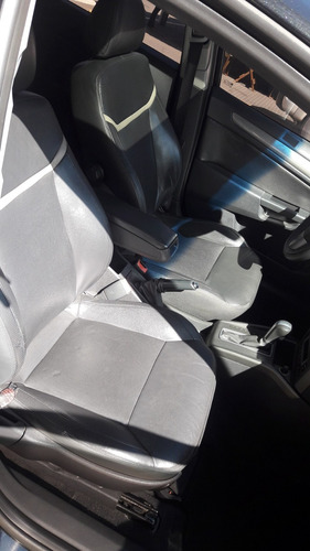 vectra elite 2.0 flex 2011 (teto solar/automatico/couro)