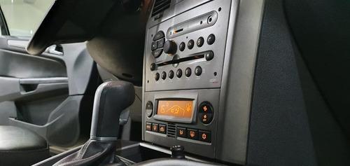 vectra elite 2.0 flex automatico 2011