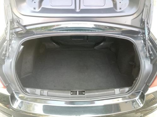 vectra elite 2.0 flex automático 2011 completo
