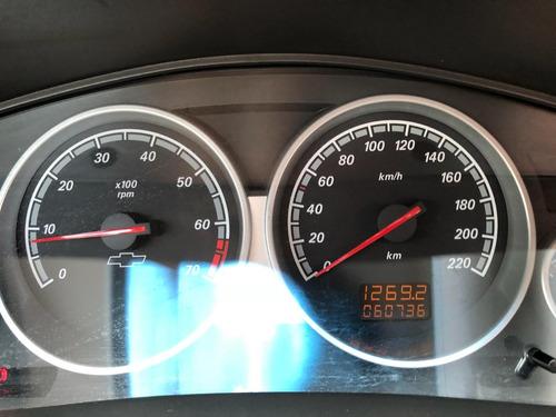 vectra elite 2006 2.4 16v muito novo