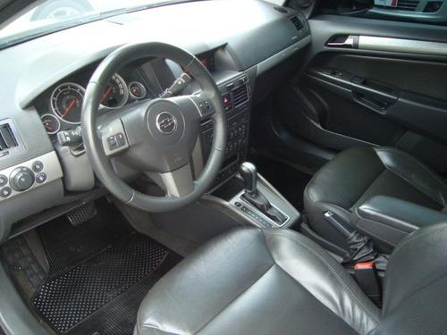 vectra elite automático - rui car automóveis