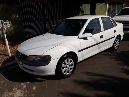 vectra gl 2.0 1997