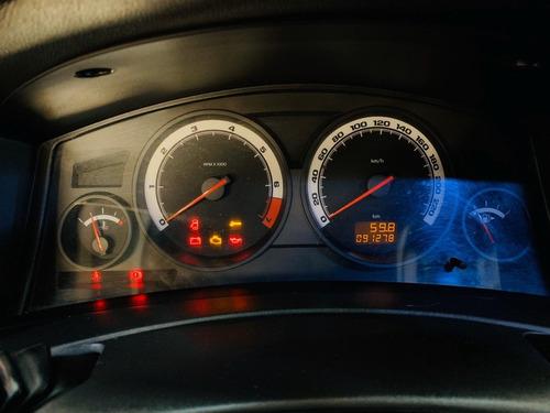 vectra gt 2.0 2011/11 automático flex (2338)
