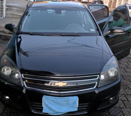 vectra gt 2.0 completo ano 2009