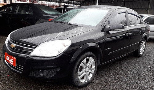 vectra gt 2.0 completo - ano 2010 - impecavel