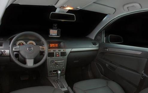vectra gt 2010 automatico 2.0 140cv chevrolet