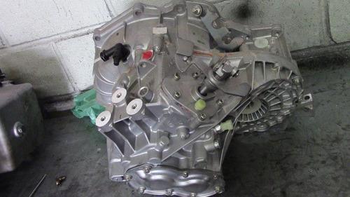 vectra sedan 2007 2.1 turbo forjado intercooler 400cv motor