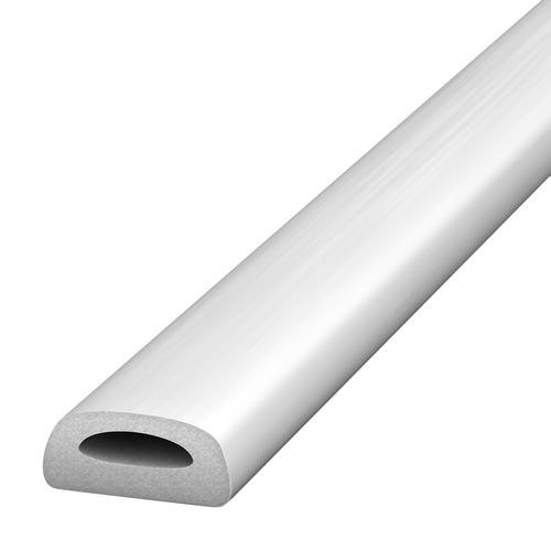 veda frestas protetor para armário porta 4mm comfortdoor