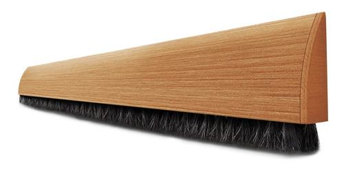 veda porta marrom claro adesivo comfortdoor 80cm universal
