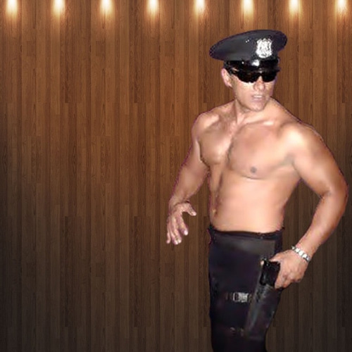 vedettos temuco strippers 967856650 despedidas temuco