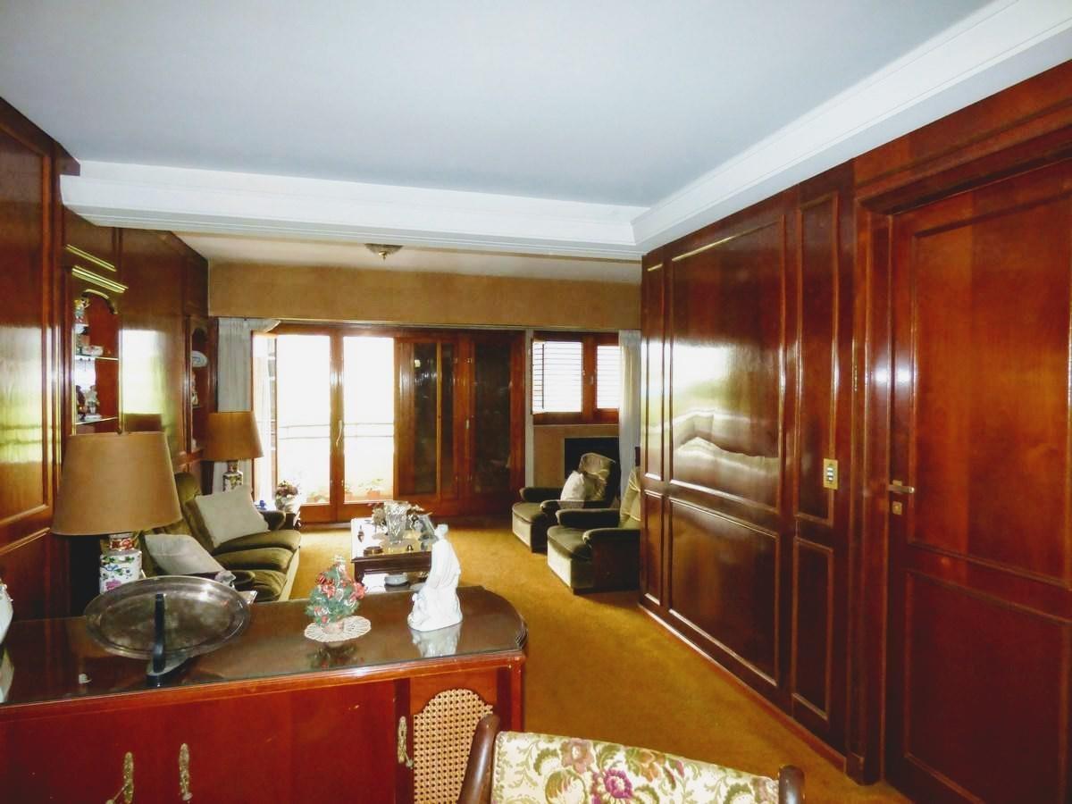 vedia al 1600 - nuñez - retasado - departamento 2 dormitorios