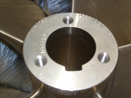 veemstars -c 40 x55 x 5 100 right hand replacement viking 65
