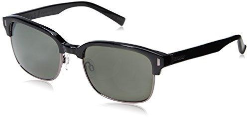 Mayfield Von Rectangulares Gafas Sol Zipper Veezee Dba De bYfg76y
