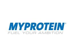 vegan blend proteina vegana 1kg