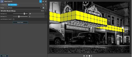 vegas pro 17 suite editor de video licencia original 2019