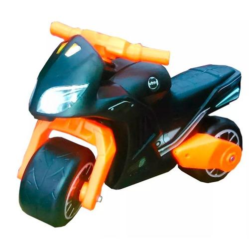 vegui moto ener-g 5.0 cc 198