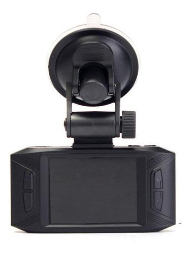 vehículo alquiler de vídeo de la cámara dvr videocámara de s