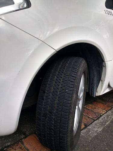 vehículo buen precio (negociables)