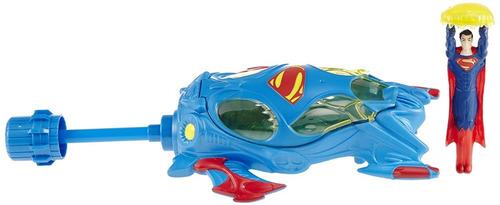 vehiculo juguete niños