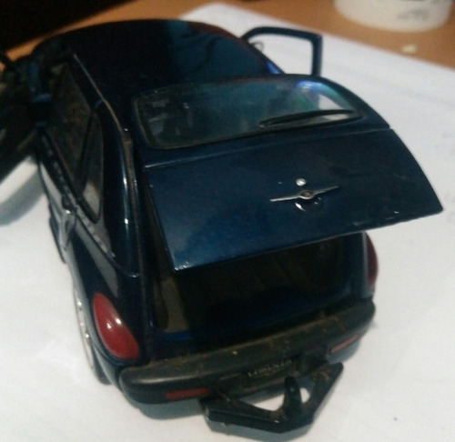 vehículos de colección a escala 1/24