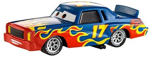 vehículos de juego,cambiadores de color de disney  pixar..