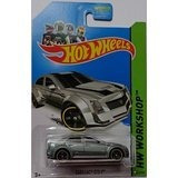 vehículos de juego,hot wheels workshop kmart exclusive c..
