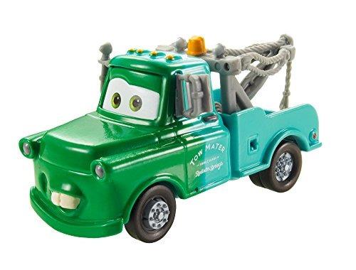 vehículos de juego,juguete disney  pixar cars, cambiador..