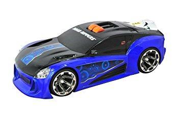 vehículos de juego,juguete estilo estado toy 2 extractor..