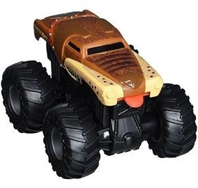Vehículos Rev Monster juguete Hot Wheels Juego Jam De Tr zMVjUpSLqG