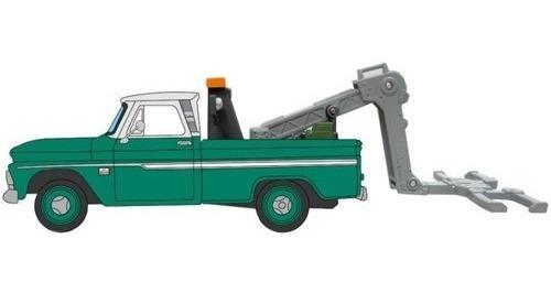 vehículos de juegomotormax 75344 1966 chevrolet c-10 mode..
