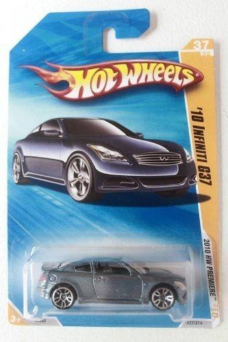 vehículos fundidos a troquel ruedas calientes 2010 nuevos m