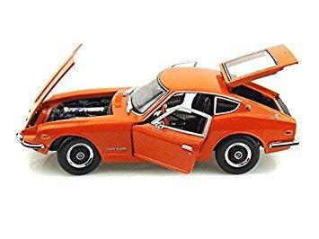 vehículos fundidos a troquel y de juguete,juguete maisto..