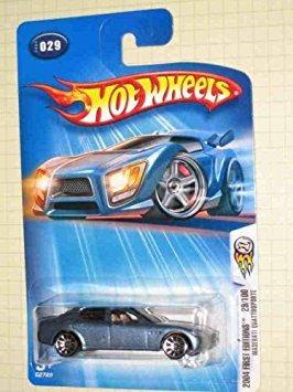 vehículos fundidos a troquel,coleccionable hot wheels 20..