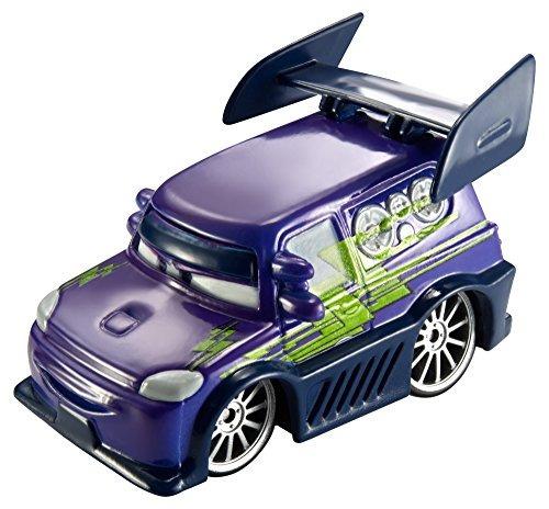 vehículos fundidos a troquel,disney  pixar cars, cambiad..