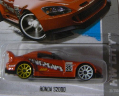 Vehículos Fundidos A Troquel,hot Wheels Hw City 21250 Ro..