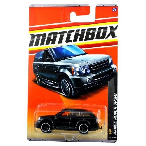 vehículos fundidos a troquel,juguete 2011 fósforos vip n..