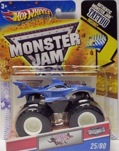 vehículos fundidos a troquel,juguete 2011 hot wheels mon..
