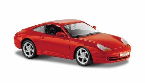 Fundidos juguete Vehículos Troquel 911 U Carro A Porsche kOwN8n0PX