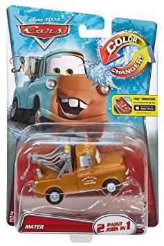vehículos fundidos a troquel,juguete disney  pixar cars,..