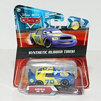 vehículos fundidos a troqueljuguete disney  pixar cars ex..