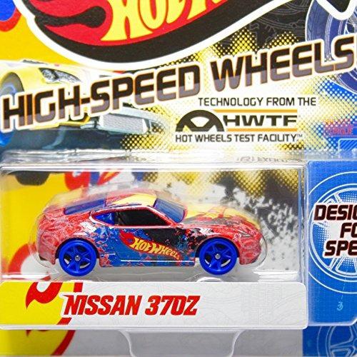 vehículos fundidos a troquel,juguete equipo ruedas calie..