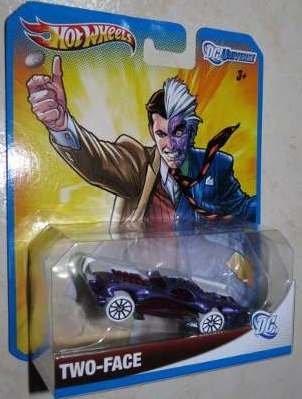 vehículos fundidos a troquel,juguete hot wheels 2012, un..