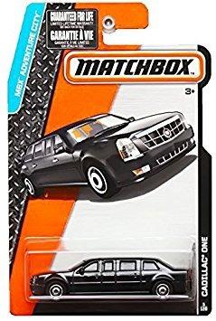 vehículos fundidos a troquel,juguete matchbox 2015 relea..
