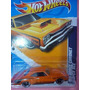 Hot Wheels # 04/10 -
