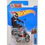 Hot Wheels 2016 Hw Moto Honda Monkey Z50