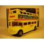 Corgi Bus Disney N°470, Año 1976